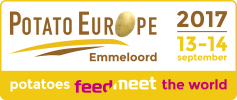 potatoeurope-2017-h100